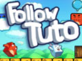 Follow Tuto  Game