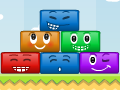 Happy Faces  Game