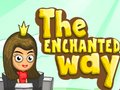 The Enchanted Way  Casino Game