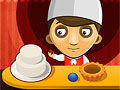 Cake Bar Mobile  Game