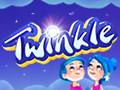 Twinkle  Game
