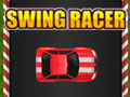 Swing Racer  Game