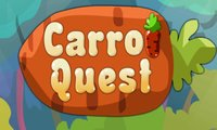 Carrot Quest  tile