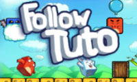 Click Here to Play Follow Tuto !
