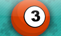 Click Here to Play Pool Puzzle !