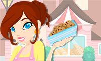 Click Here to Play Cookie Crunch !