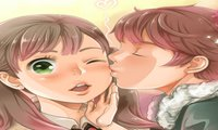 Click Here to Play Couple Compatibility !