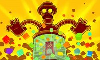 Click Here to Play Jelly Quest !