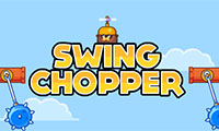 Click Here to Play Swing Copters !
