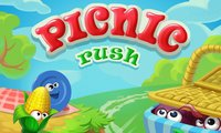 Click Here to Play Picnic Rush !