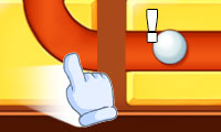 Click Here to Play Puzzle Ball !
