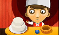 Click Here to Play Cake Bar Mobile !