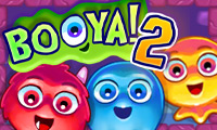 Click Here to Play Booya 2 !
