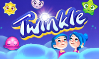 Click Here to Play Twinkle !