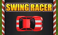 Click Here to Play Swing Racer !