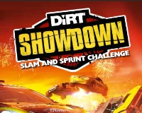 Play Dirt Showdown
