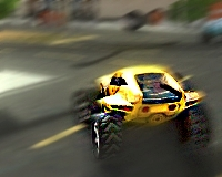 Play Hard Rock Racing