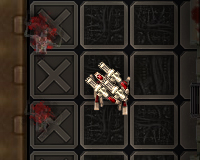Play Robots vs Zombies