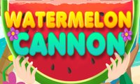 Watermelon Cannon