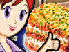 Play Lasagna: Sara\'s Cooking Class