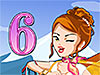 Play Personal Shopper 6