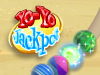 Joue  Yo-Yo Jackpot