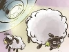 Speel Home Sheep Home 2: Lost in Space