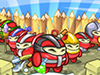 Play Pocket Ninja