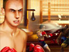 Spiele Fighter XL: Path to Glory