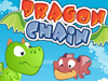 Play Dragon Chain