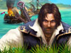 Play Pirate Storm: Death or Glory