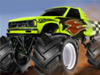 Spiele Speed Trucks