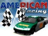 Jugar a American Racing