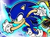 Play Sonic RPG: Eps 7