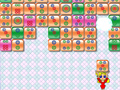 Play Magical Mahjong
