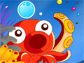 Play Sea Bubbles