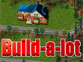Play Build-a-lot