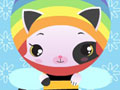 Play Cute Animals Dress Up