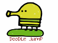 Joue  Doodle Jump