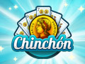 Jugar a Chinchn
