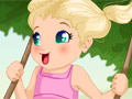 Play Fun Family Dress Up