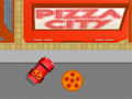 Jugar a Ciudad de la Pizza