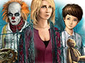 Jugar a Stray Souls: Dollhouse Story