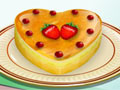 Jugar a Flan: Cocina con Sara