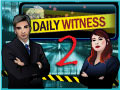 Play Daily Witness 2