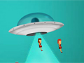 Play Alien Education