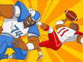 Jugar a Touchdown EE.UU.