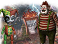 Jugar a Weird Park: Broken Tune CE