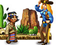 Play Wild West Story: The Beginnings