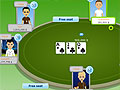 Spiele GoodGame Poker